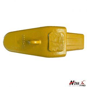 119-8606, 1198606 Caterpillar CAT style J600 Bucket Shank Adapter