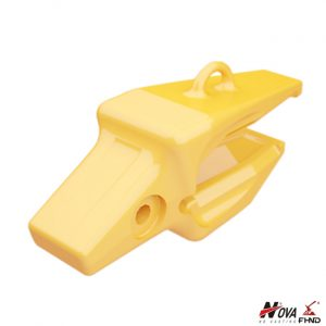 133-0705 Caterpillar J700 Two Strap Adapter Right Hand