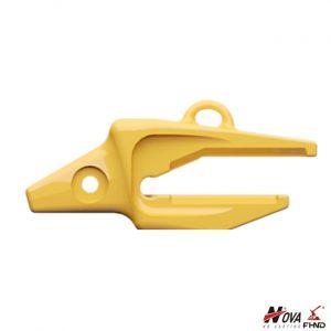 133-0706 Left Hand Caterpillar J700 992G Loader Weld-On Shank
