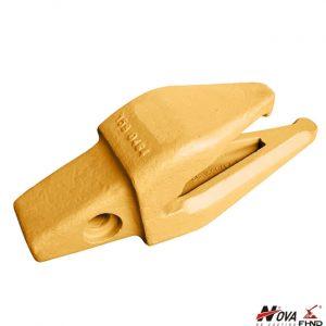 159-0464, 1590464 Caterpillar Excavator Bucket Tooth Adapter System