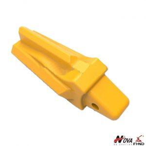 207-934-7181 Komatsu Style PC300LR Corner Adapter