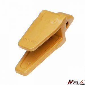 207-939-5120, 206-939-3110 PC300 Excavators Komatsu Tooth Adaptor