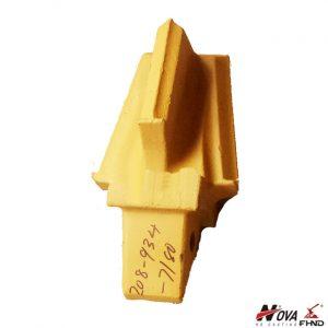 208-934-7180 (2089347180) Komatsu Spare Part Adapter