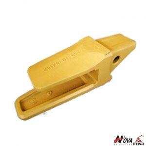209-70-54142 PC600 PC650 Heavy Duty Komatsu Bucket Adapter