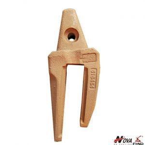 6I6464 8E6464 1590464 Excavator Spare Parts J450 Center Adaptor