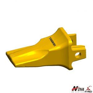 71468101 Hitachi Fait Bucket Tooth Point for FH400 FH450