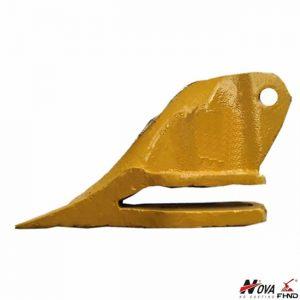 85801377 Fiat Hitachi JCB New Holland Corner Tooth