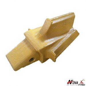 Bucket Corner Adaptor 208-934-7180 for Tooth 208-70-14152