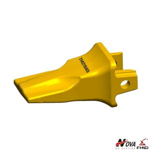 HITACHI FIAT New Holland Bucket Tooth Point 71421565