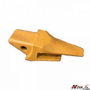 Komatsu PC300 Excavator 207-939-5120 Welded Bucket Adaptor