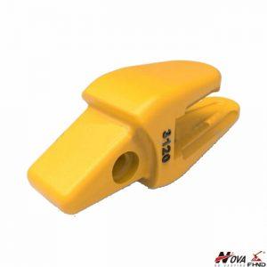 Komatsu Style PC400 Bucket Tooth Adapter 208-939-3120