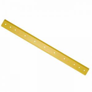 135-9397, 1359397 Skid Steer Cutting Edges fits Caterpillar Buckets
