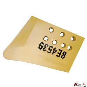 8E4539 8E-4539 RH Cat Bulldozer D8 D9 End Bit