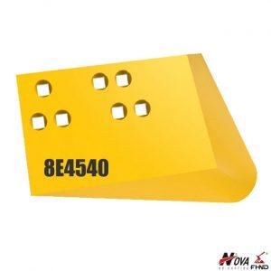 8E4540 8E-4540 Replacement End Bit for Dozer D8L D9N D9R D9T