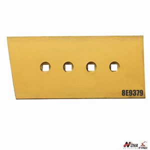 8E9379, 8E-9379 End Bit Replacement Suitable for Caterpillar D5 D4 D6