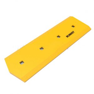 9U8057 Caterpillar D5,D6 First Cutting Edge 25mm