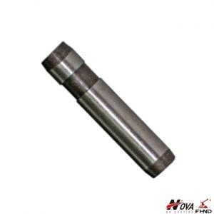 BOBCAT GET Pin 15528993 for CAT J225 Tooth