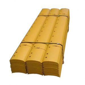 Caterpillar Motor Grader 14G 16G Blades 7T3496 4T2238 7T3495 4T2235 4T6502