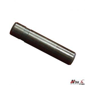 D11N D9L Caterpillar Dozer Ripper Pin 6Y1207, 8E2229