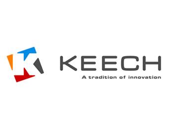 Keech
