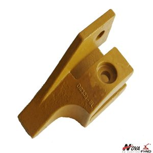 Left Hand Side Tooth For Bucket DS303-BL