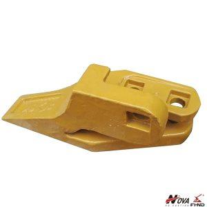 Wheel Loader Bucket Monoblock Teeth for XCMG 860138387
