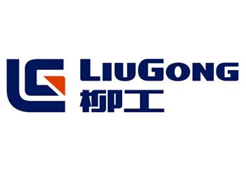 liugong