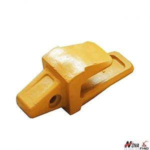 1171-00042 VOLVO SAMSUNG Excavator Bucket Tooth Holder