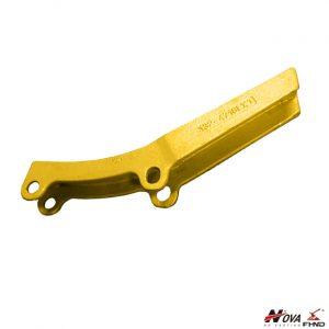 132-4716EXT Caterpillar Ripper Guard Extended Shank Protection D7 D8 D9