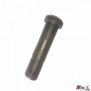 133-0738 CAT Sidebar Protector Pin For 1U0740 112-8996