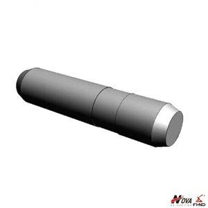 135-9571, 1359571 Caterpillar Wheel Loader Edge Protector Pin