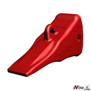 195-78-71390 KOMATSU style D375A Bulldozer Ripper Point