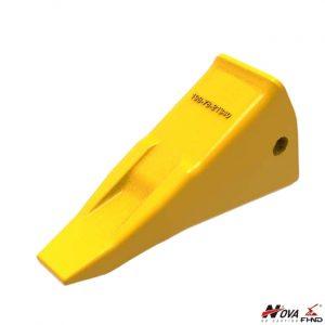 198-78-21340 KOMATSU style D475 Ripper Tooth Point