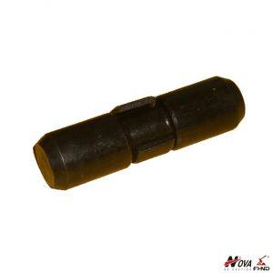 6J8811 D8 D9 Ripper Pin fits Caterpillar