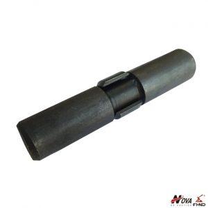 Cat D10 D11 Ripper Pin Long Centre Ring 3G0500, 3G-0500