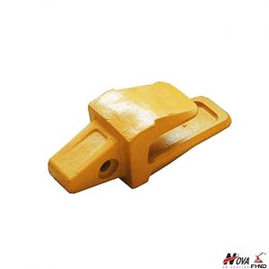 DRP VOLVO SAMSUNG Teeth Adapter 1171-00031