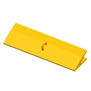 Loader Bucket Spare Parts Sand-Casting ESCO Lip Shroud ES3683