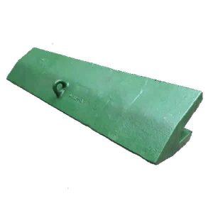 WE6027 ESCO Base Edge Protector Shroud