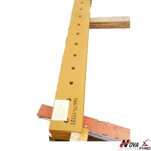 144-70-11131, 1447011131 Komatsu Crawler Loader Blades D60S D65S