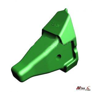 35RN, 35-RN 35 Series Ripper Nose Adaptor