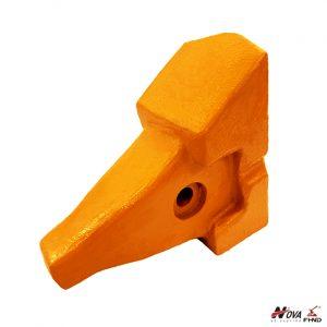 35RNSEF, 35-RNSEF 35 Series Dozer Ripper Nose
