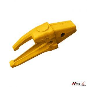6I6405, 6I-6405 Caterpillar J400 Right Hand Bolt On Corner Adapter