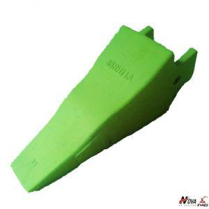 China Excavator Parts Ripper Teeth 35RH14A, 35-RH14A