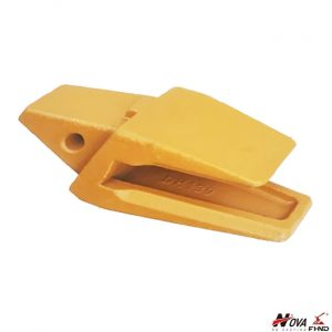 DH130 Doosan Tooth Adaptor 2713-00058