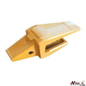 Daewoo Tooth Adaptor (50mm 55mm 60mm) 2713-00033 2713Y00033 fits Daewoo360