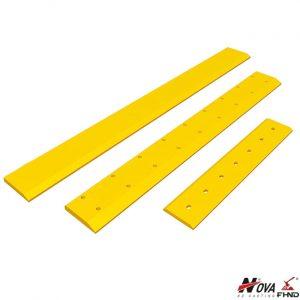Komatsu Genuine Cutting Edges D80A D85A D85EX 175-905-2131