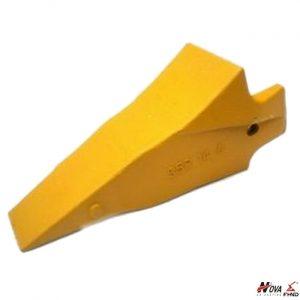 Ripper Tooth Esco 35R-14A 35R14A 4507888