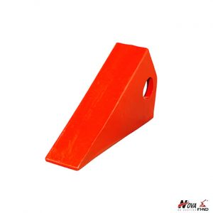 Ripper Tooth For Xcentric Ripper Mining Series XR30 XR40