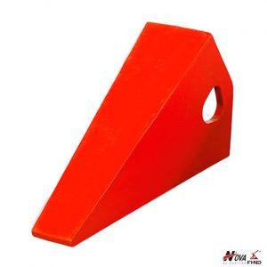 X-centric Ripper Attachment Tip For Xcentric Ripper XR120