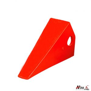 Xcentric Ripper Excavator Attachment Parts Tooth For Mining Series XR50 XR60 XR80